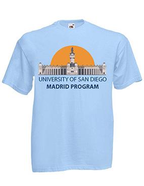 USD_Madrid